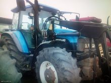 Used Holland 8360 '9