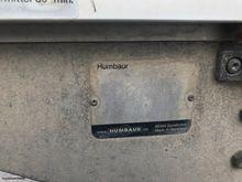 Humbaur '10