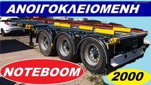 Nooteboom '00