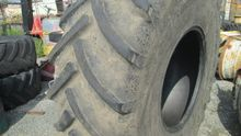 680 / 85R32 Continential '05