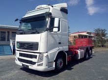 Volvo FH 440 '10