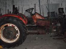 Used Zetor 6011 '90