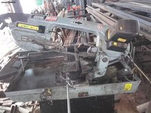 Used AGRO MACHINES T