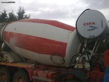 Cifa '98