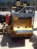 Bomag 1989, EXCELLENT SITUATION