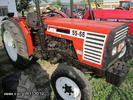 Used Fiat 55-66 V '9