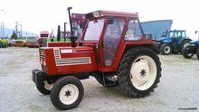 Fiat 80-90 '94