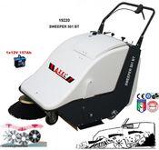 sweeper 501 bt '10