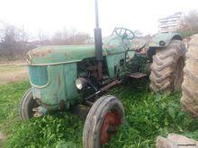 Used Deutz 5005 '70