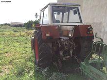 Used Zetor '82 in Νέ