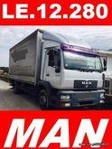 MAN LE12.280 '04