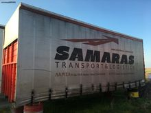 Used Scania '96 in L