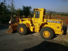 Used CAT 950B-OFFER