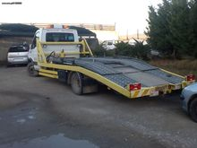 Used Iveco '07 in Th