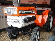 Used Kubota B1702 '9