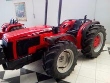 Used Carraro TGF 104