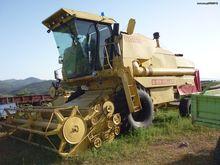 Used Holland 80-80 '