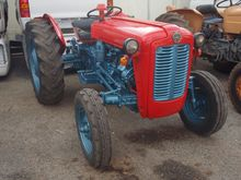 Used Imt 533 '79 in