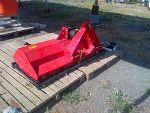 Used AGRITOOLS.GR 16