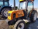 Used Renault FRUCTUS