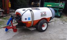 Used Agrimaster 1500