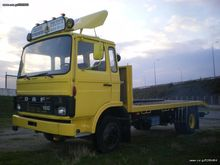 DAF 1100 '80