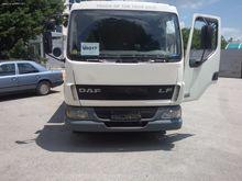 Used DAF 45-220 '02