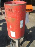 AEG 80 LITRA '07