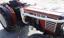 Fiat 55-66 F '87