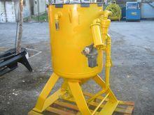 Atlas CLEMCO 200 L '08
