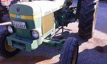 Used John Deere 1130