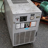 Airtek Compressed Air Dryer