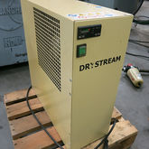 DRYSTREAM 100CFM Air Dryer, DRS