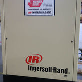 Ingersoll-Rand Air Dryer Model