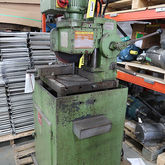 Walter VM S2 Cold Cut Saw