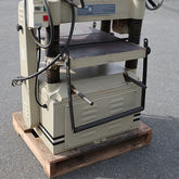 """Canwood Industrial 20"""" Auto Pla"""