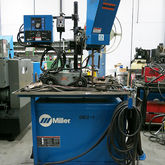 Miller Dimension Subarc Welding