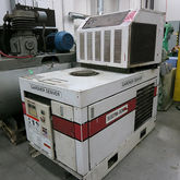 GARD-NER DENVER 30hp Compressor