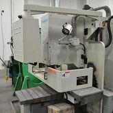 Primero CNC Drilling/Milling KM