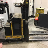 Electric Pallet Jack LSF1250 +