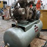 Swan 15hp Air Compressor