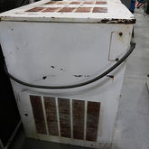 High Powered Numatic Air Dryer