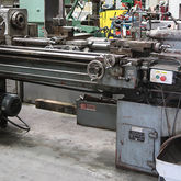 Used Voest DATR-2 La