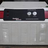 Gardner Denver Refrigerated Air