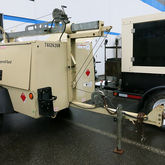 Ingersoll Rand L6-4MH Light Tow