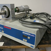 BRANSON 2000bdc Ultrasonic Weld