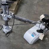 Feeder Roller Maggi Engineering