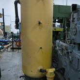 API Basco 240 Gal Air Tank