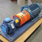 Griswold SAB-10020 Pump