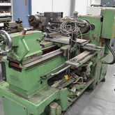 Whacheon WL-435 Engine Lathe